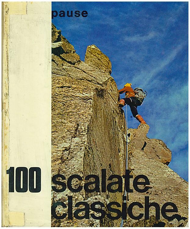 100 Scalate ..